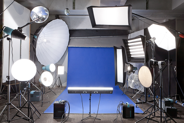 http://neuerordner.ch/files/gimgs/7_mietstudio-fotostudio-basel-equipment-mathias-stich_v2.jpg